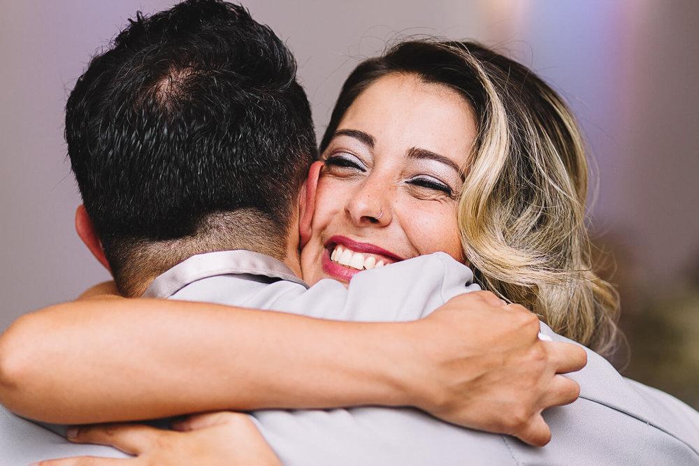 valor-fotografo-para-casamento