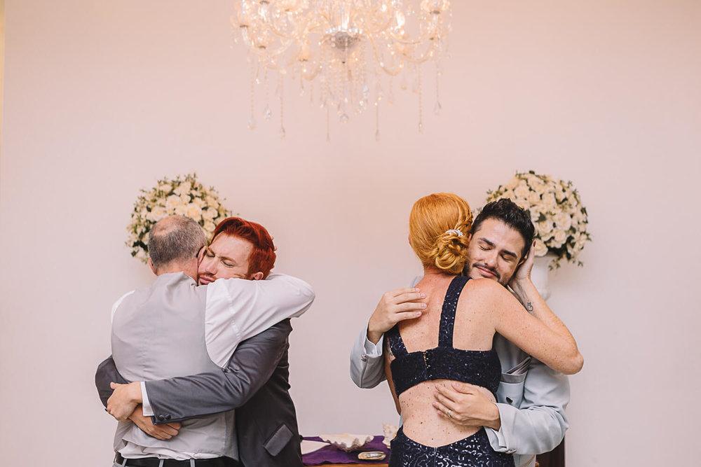 melhores-fotógrafos-de-casamento
