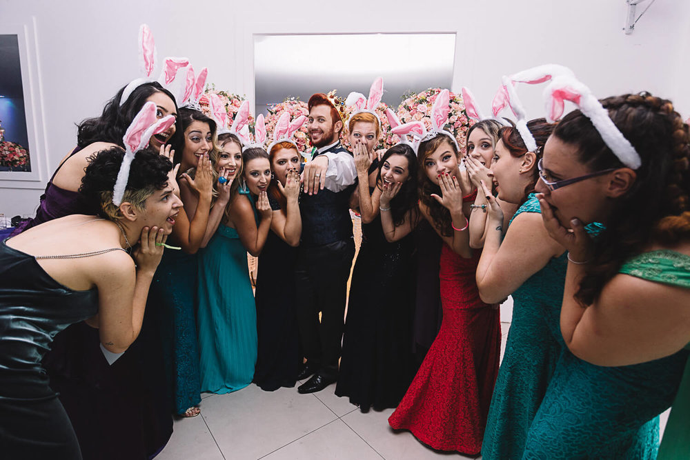 valor-fotografo-casamento