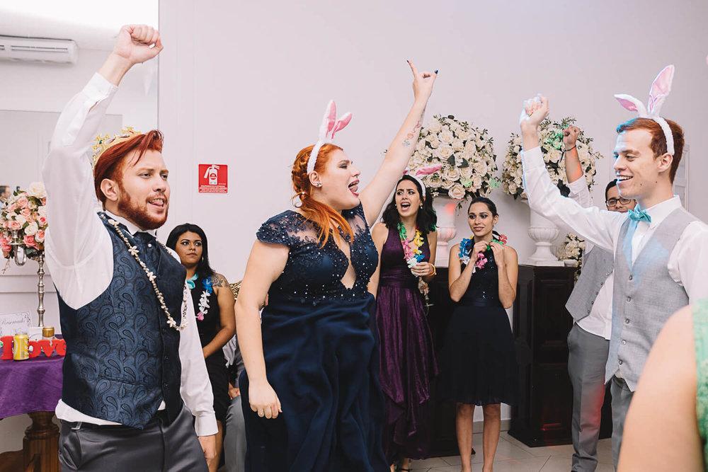 fotografia-profissional-casamento
