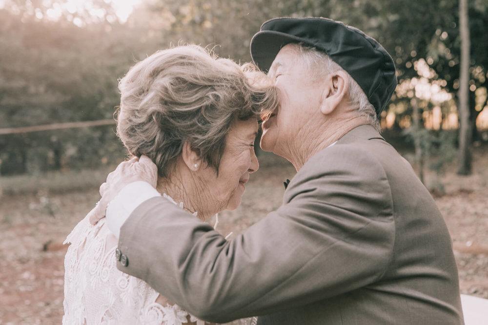 melhores-fotografos-de-casamento-rj