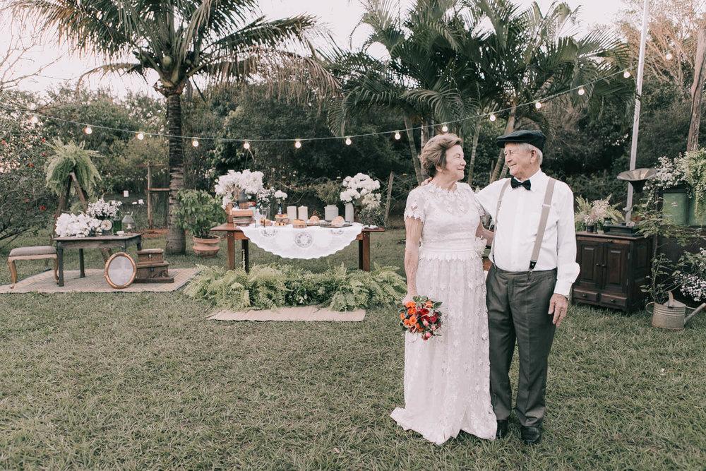 melhor-fotografo-de-casamento-do-brasil