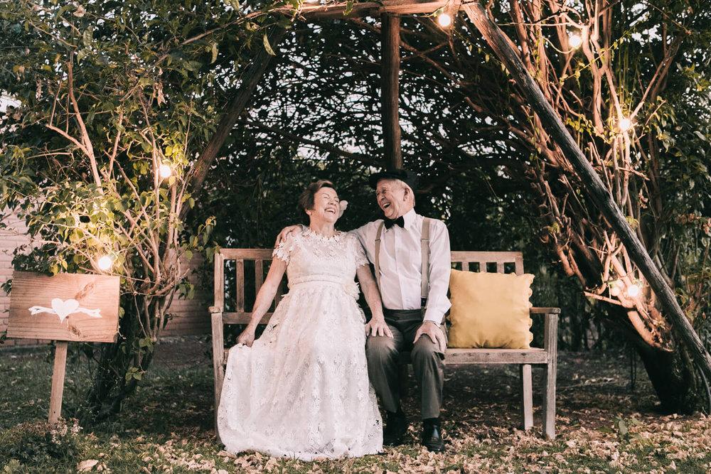 foto-e-video-de-casamento