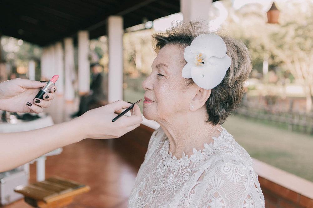 sugestoes-de-fotos-para-casamento