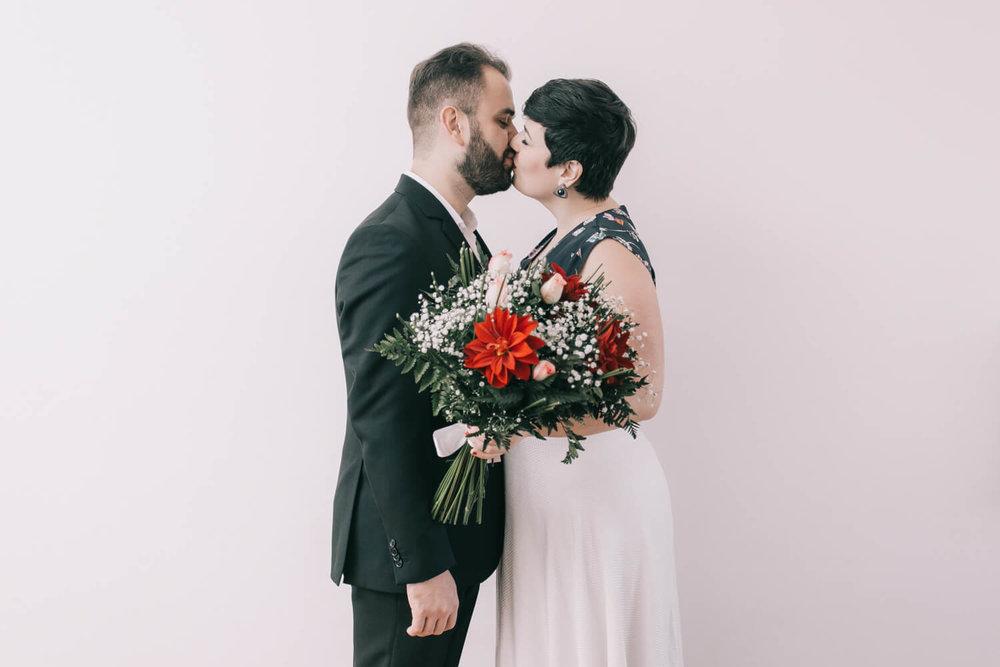 dicas-de-casamento