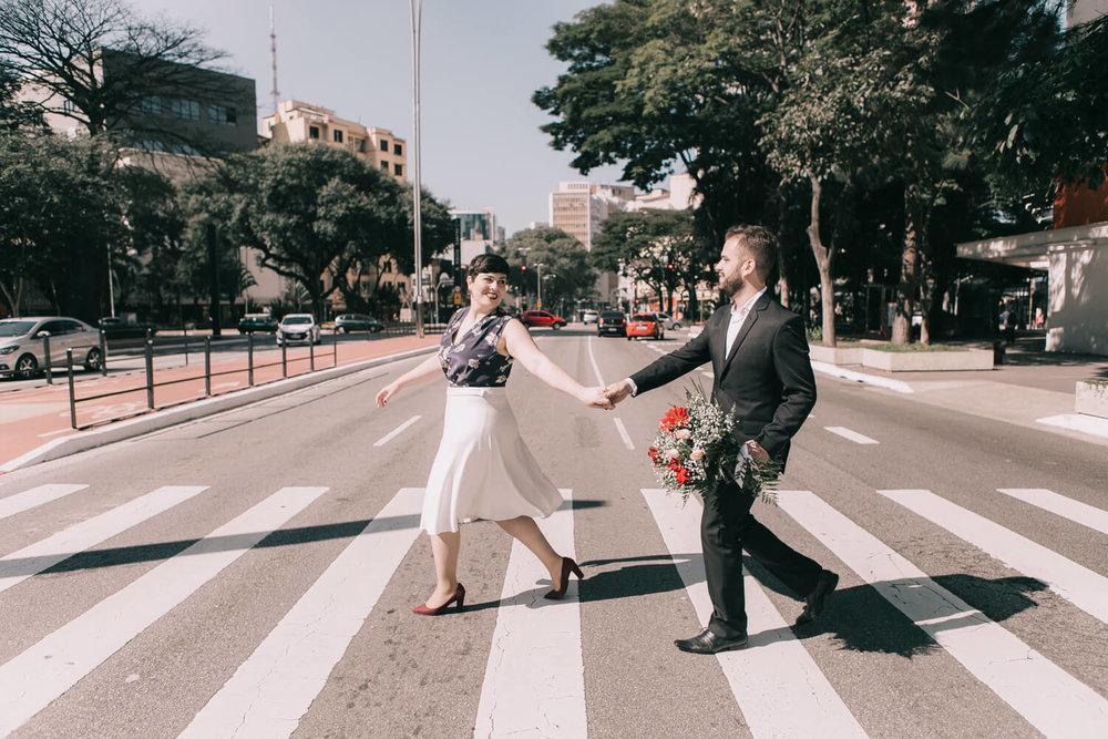como-fotografar-casamentos