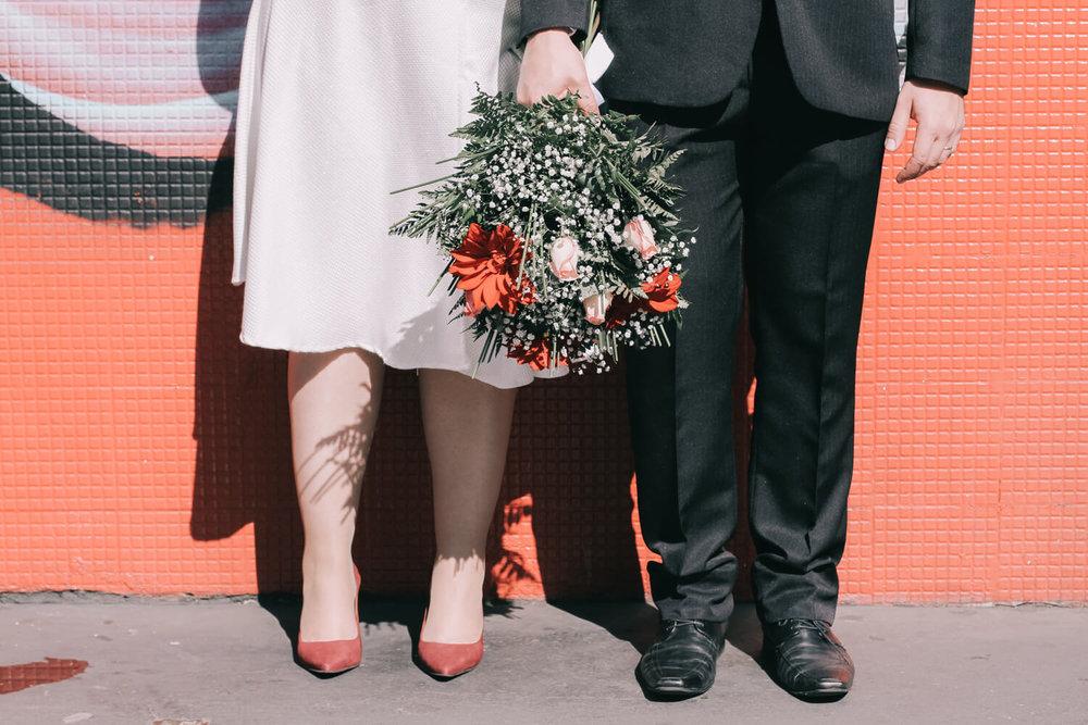 ensaio-de-fotos-para-casamento