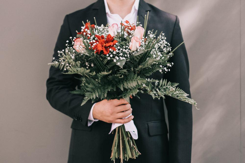 fotografo-de-casamento-em-bh