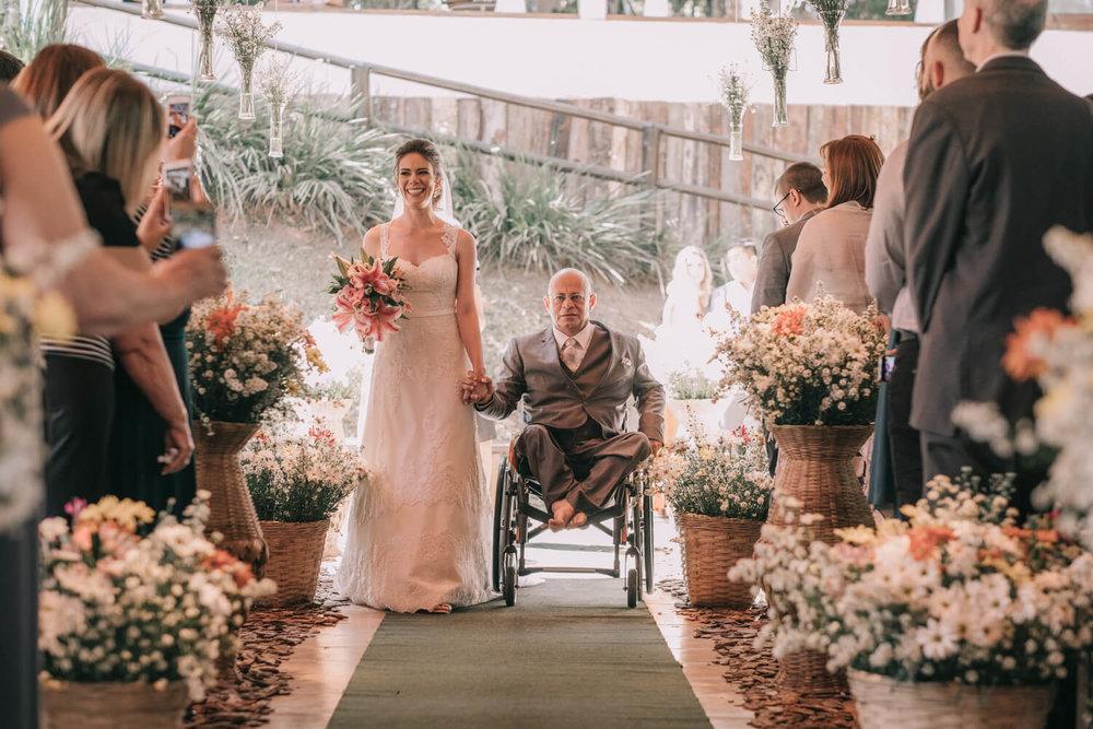 fotos-casamento-no-civil