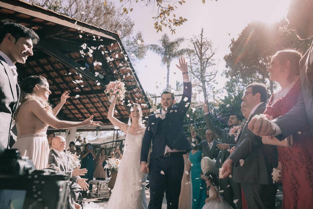 ver-fotos-de-casamento