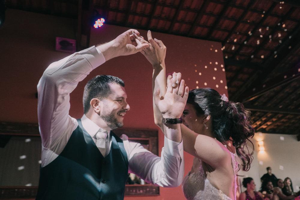como-fotografar-casamento