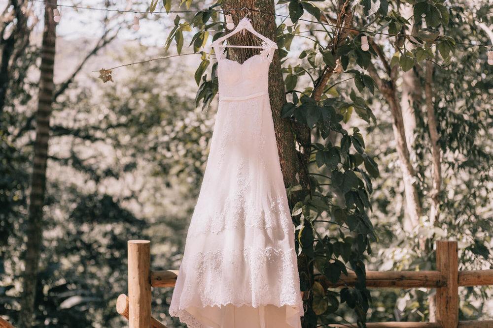 dicas-de-fotografia-de-casamento
