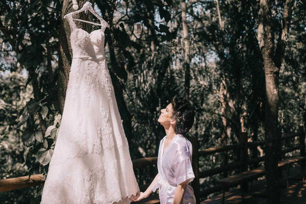 fotos-cerimonia-de-casamento