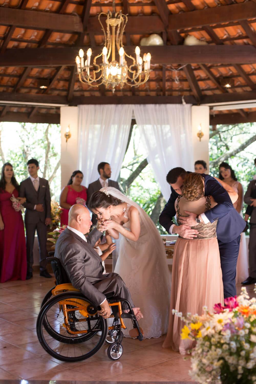 fotos-de-cerimonia-de-casamento