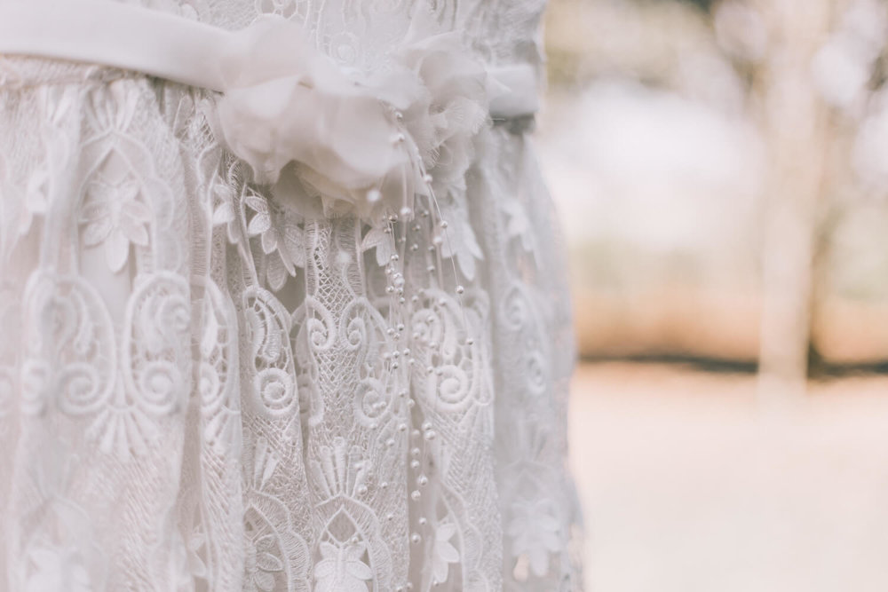 fotografo-de-casamento-campinas