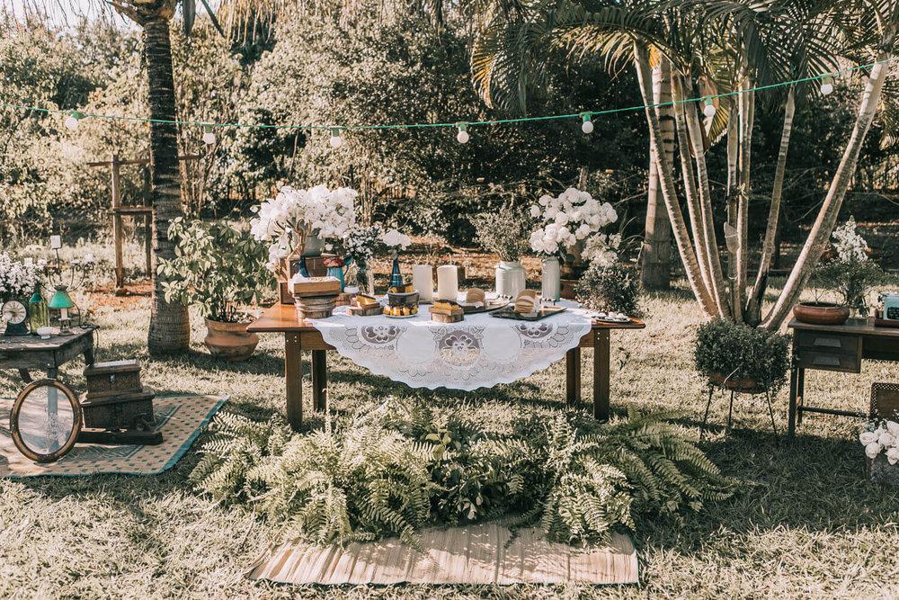 quanto-custa-fotografo-casamento
