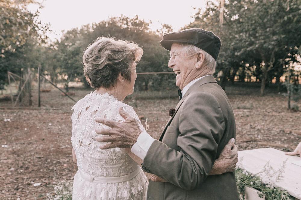 fotografo-casamento-jundiai