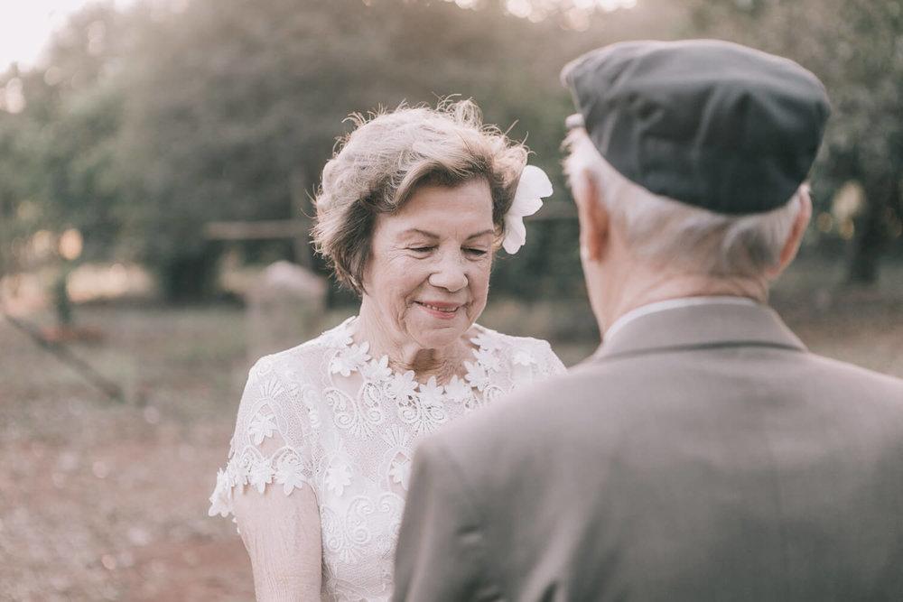 ensaio-fotografico-para-casamento