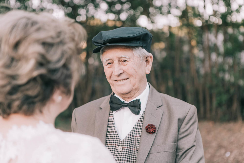 os-melhores-fotografos-de-casamento-do-brasil