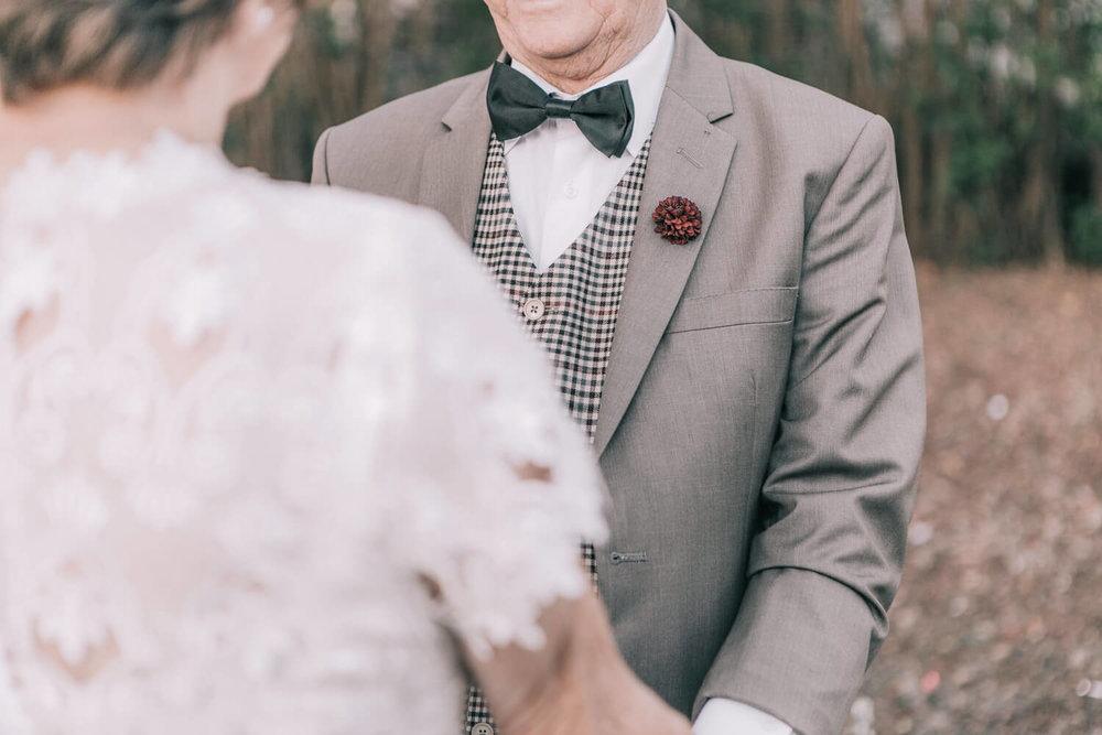 fotos-de-lista-de-casamento