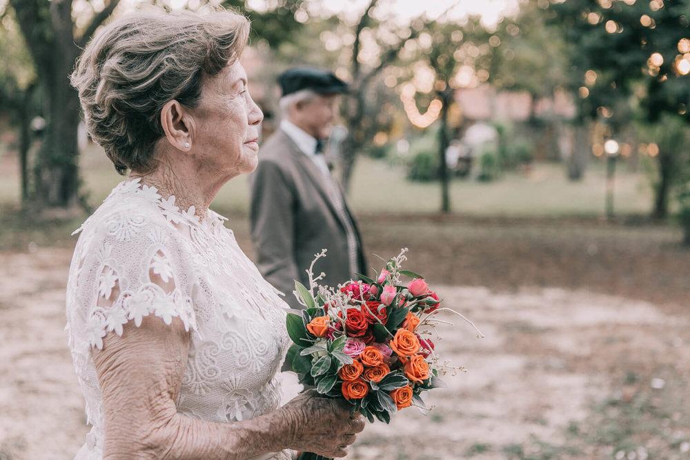 fotografo-casamento-piracicaba