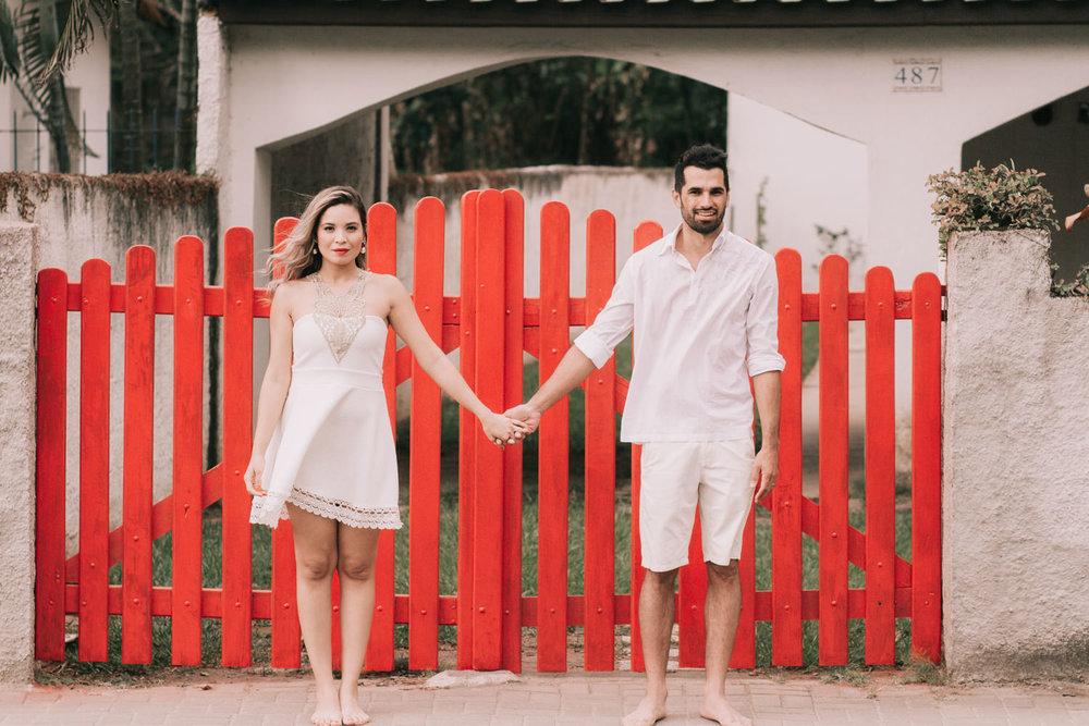 ensaio casal ilhabela são paulo fotografia