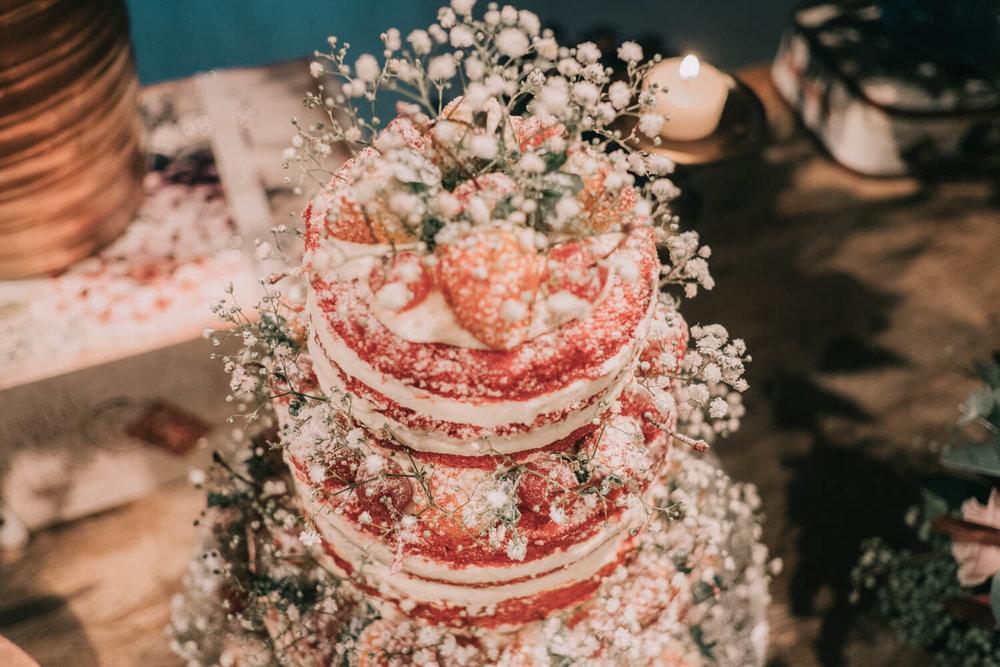 ideias-de-fotos-de-casamento