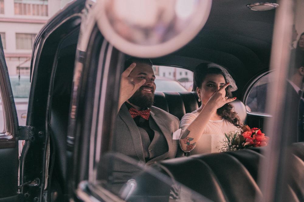 fotos-de-casamento-no-cartorio