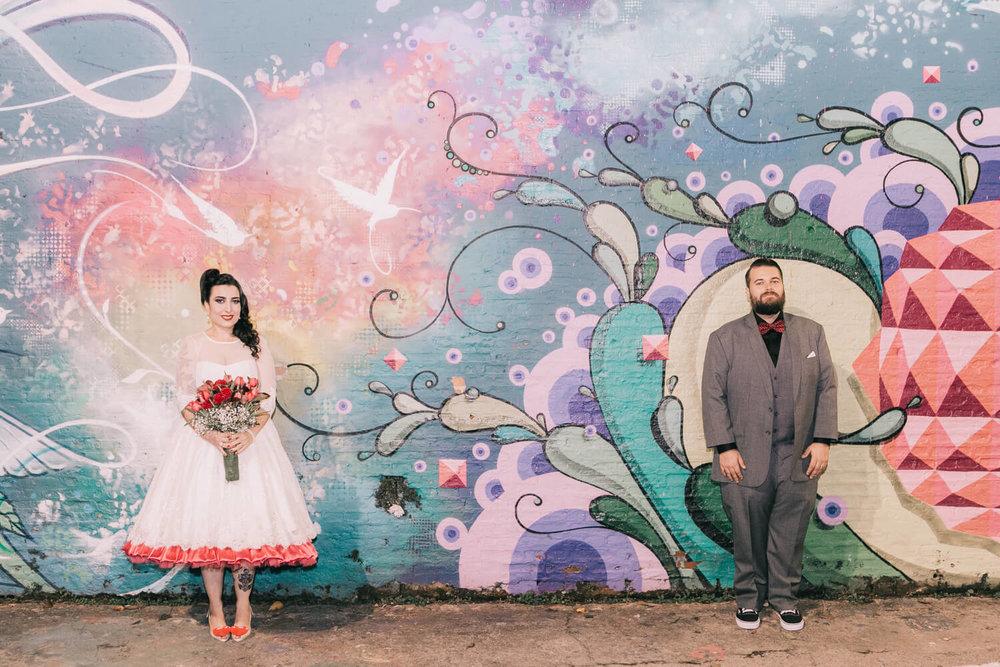 fotos-de-casamento-na-igreja