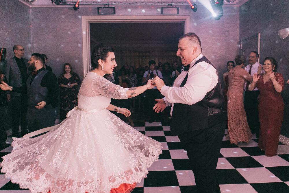 fotos-de-ensaio-para-casamento