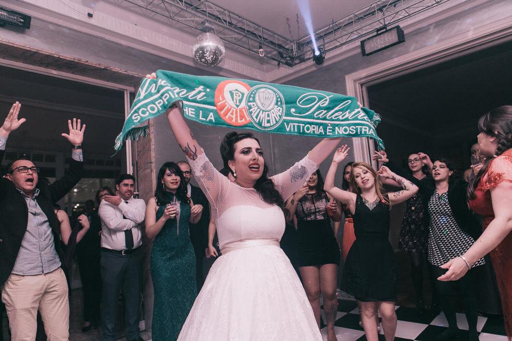 fotos-ensaio-fotografico-casamento
