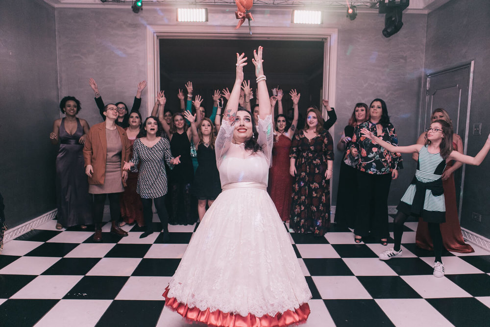 fotos-de-casamento-no-civil