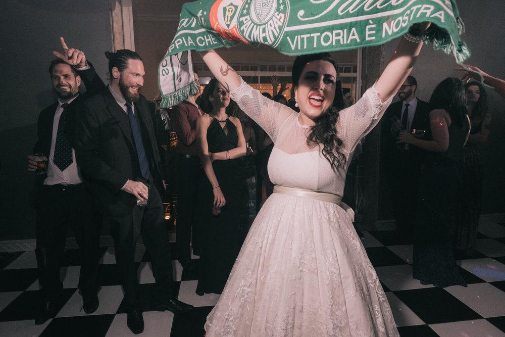 fotos-de-um-casamento