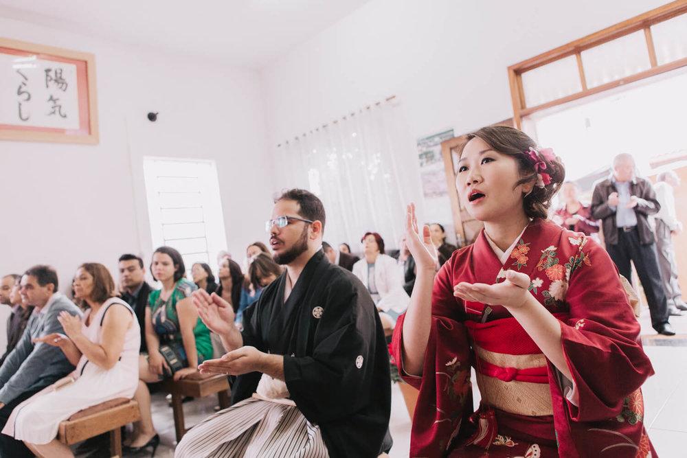 fotos-de-noivos-diferentes