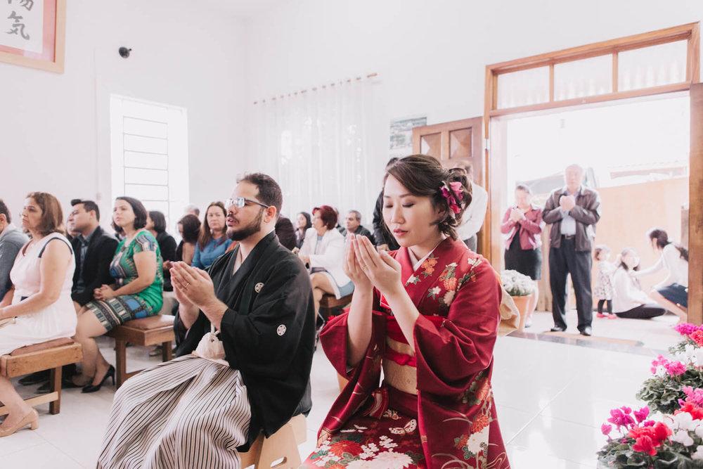 fotos-de-casamento-criativas