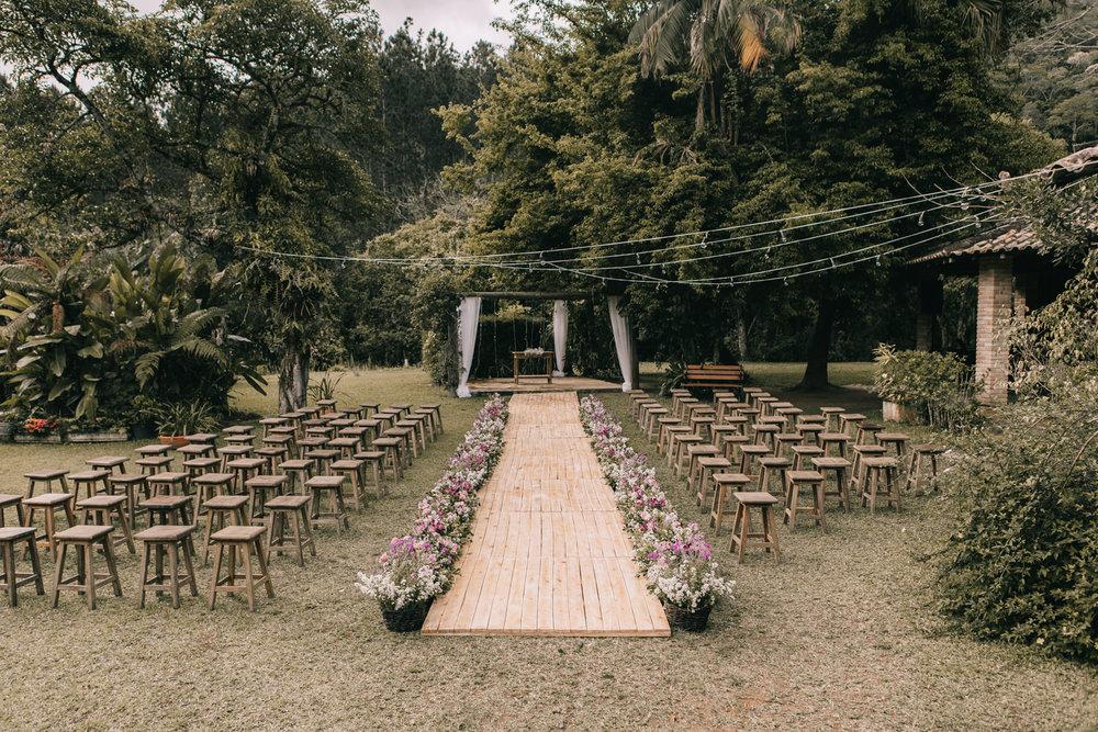 CASAMENTO RESTAURANTE SENZALA  casamento de dia