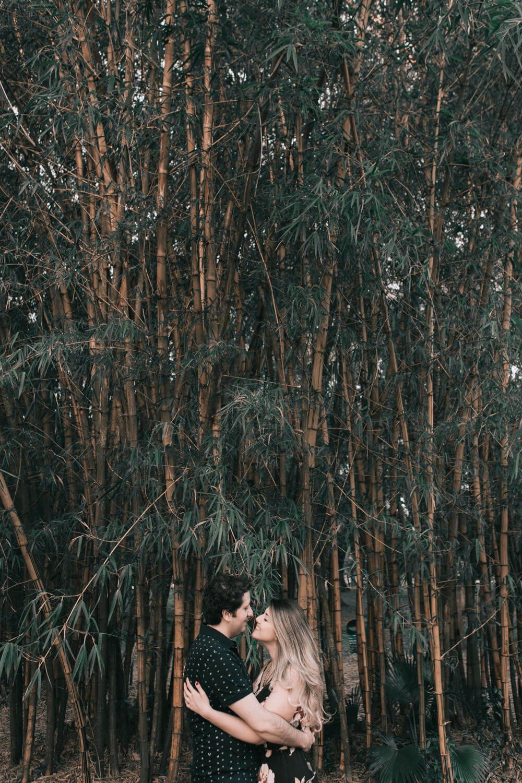 ensaio são paulo fotografia parque do ibirapuera