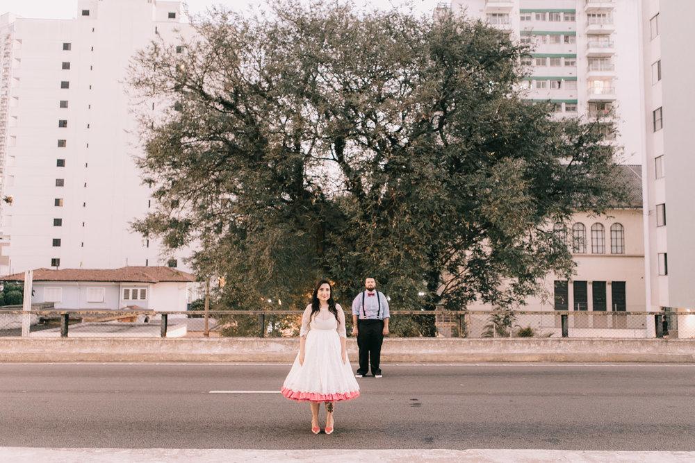 São Paulo Fotografia 2017  Nosso trailer de Casamento | AMOR e Futebol |  Mayara ♡ Daniel  No dia que eles completaram 6 anos de namoro, eles casaram, o futebol os uniu, vem conhecer um pedacinho da história linda deles. Fotos do Casamento: http://www.saopaulofotografia.com.br/casamento-mayara-e-daniel Fotos do Ensaio: http://www.saopaulofotografia.com.br/...  Wedding Trailer I Cerimônia  | São Paulo I 2017  Video created by Vivian Balatonfuredi and Dávid Balatonfuredi of São Paulo Fotografia  CONNECT with US Website (São Paulo Fotografia) -http://www.saopaulofotografia.com.br/ Instagram - https://www.instagram.com/saopaulofotografia Facebook - https://www.facebook.com/saopaulofotografia  Cerimônia: Igreja Cardeal Arco Verde   Recepção: Mansão GAP Assessoria: Alessandra Castelli Dia da Noiva: Hotel Hilton São Paulo