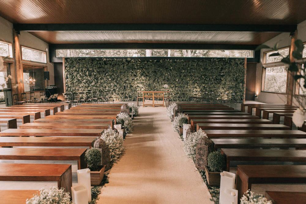 casamento boho, casamento de dia, sitio sao jorge, vestido de noiva, saopaulofotografia