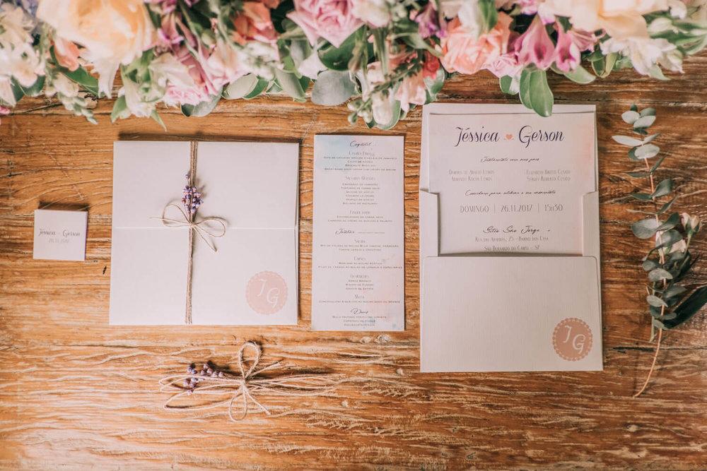 casamento boho, casamento de dia, sitio sao jorge, vestido de noiva, saopaulofotografia, papelariacasamento