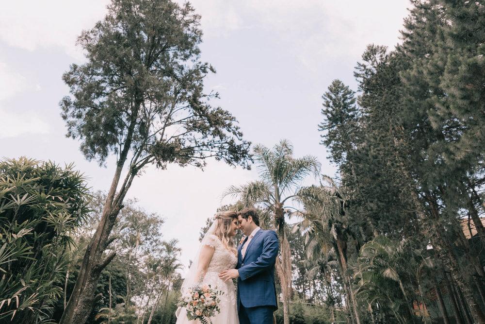 casamento boho, casamento de dia, sitio sao jorge, vestido de noiva, decoração, saopaulofotografia