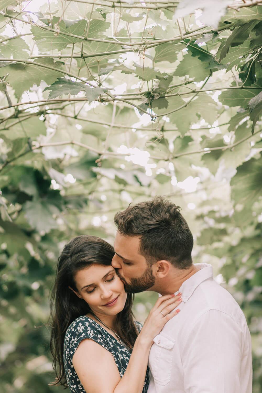sao paulo fotografia, casamento em sp, ensaio de casal, vinhos micheleto, ensaio em louveira, ensaio em campinas, vinho