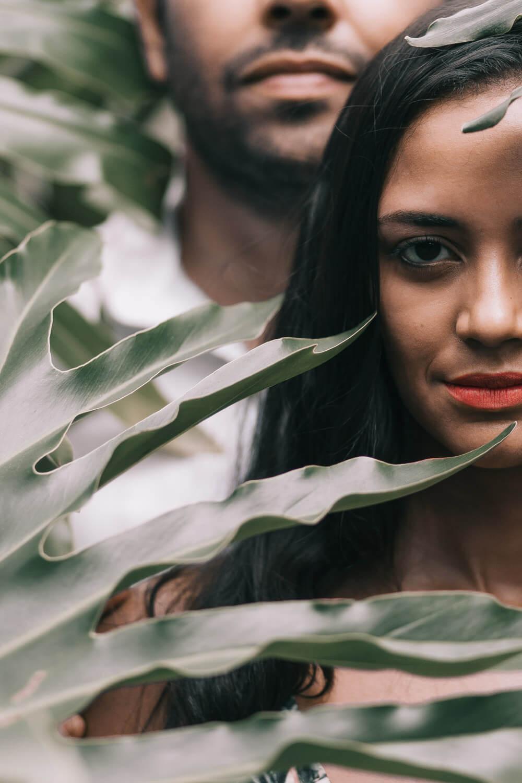 são paulo fotografia, ensaio de casal, casamento em sp, ensaio jardim botanico são paulo