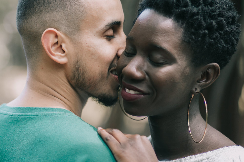 sao paulo fotografia, ensaio de casal, ensaio parque do carmo, casamento em sp