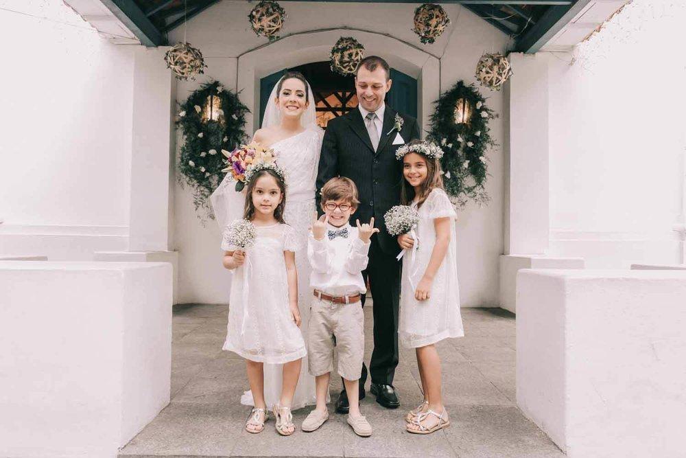 casamento capela são francisco são paulo fotografia