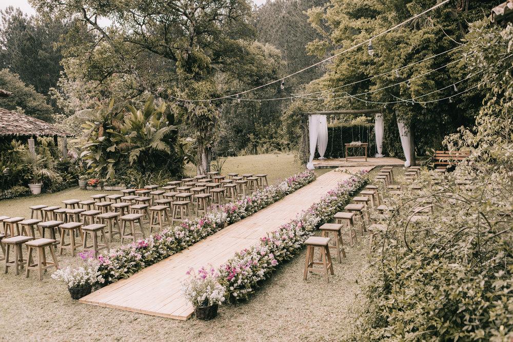 casamento salesopolis; saopaulofotografia; casamento boho;  casamentodedia