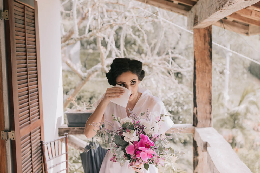 casamento de dia; salesopolis, casamento boho; saopaulofotografia