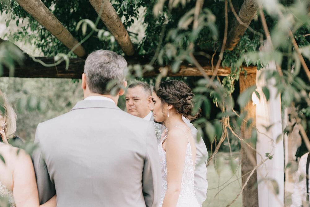 casamento resturante senzala casamento de dia são paulo fotografia