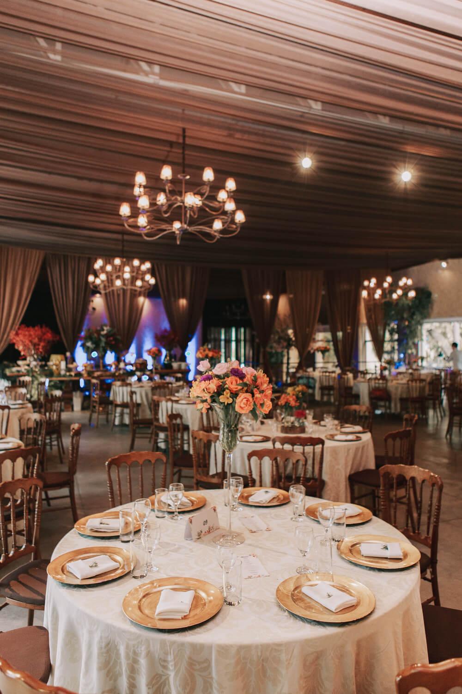 decoração casamento umbanda, casamento em sao paulo, casamento de dia