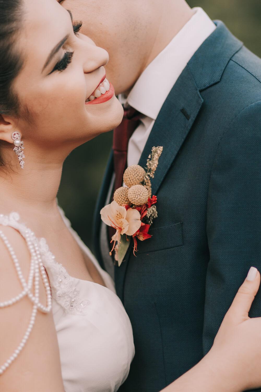 saopaulofotografia, casamentodedia, casamentoreservaverde